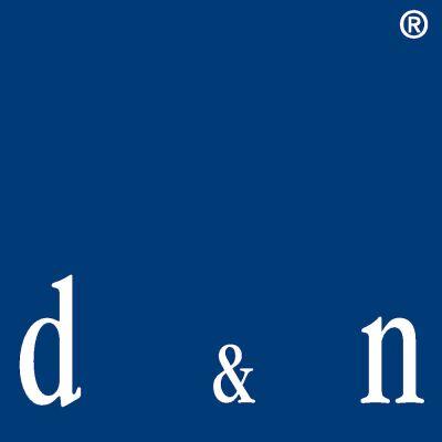 Schreibblock u Reissverschluss blau schwarz Konferenzmappe Schreibmappe DIN-A4