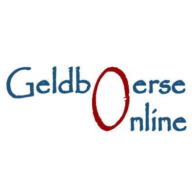 Geldboerse-online